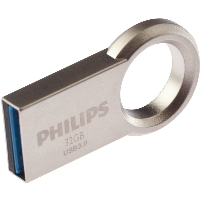 Philips USB Flash Drives