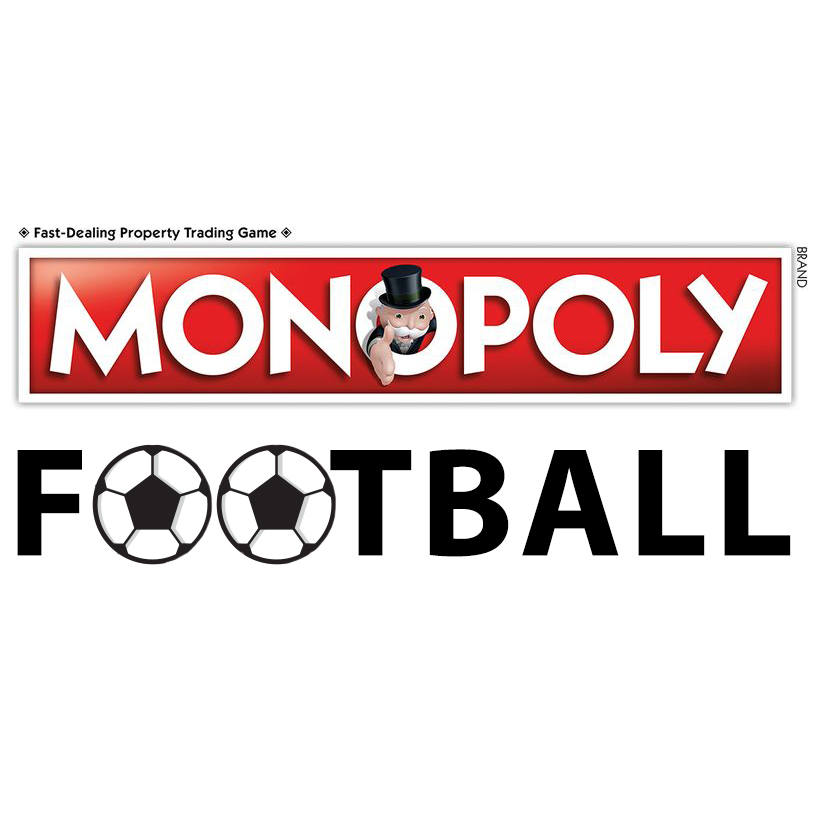 Football Club Monopoly