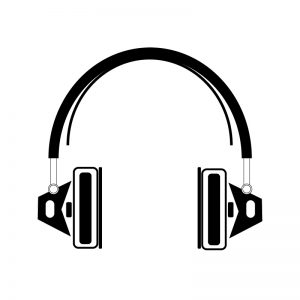 Audio Accessories & Systems