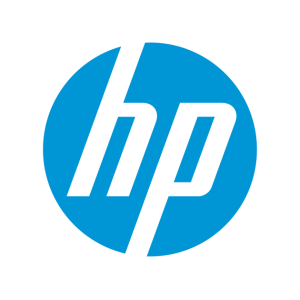 HP Optical